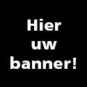 HierUwBanner125x125px.jpg