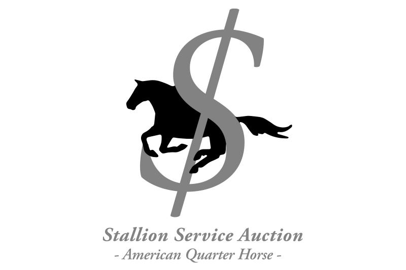 Deadline NQHA Stallion Service Auction
