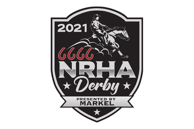 NRHA Derby OKC komt dichterbij