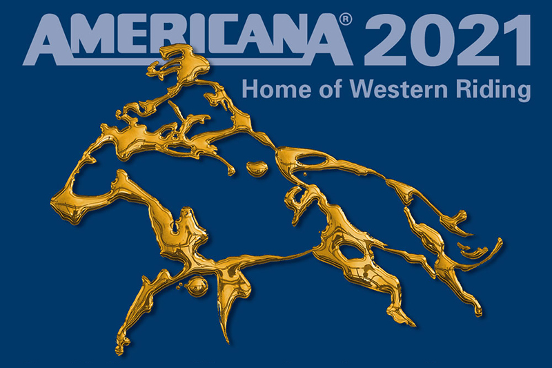 Americana 2021 is approaching